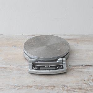 スケール タニタ φ16cm
