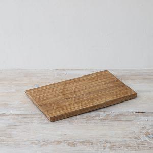 まな板  24cm×15cm