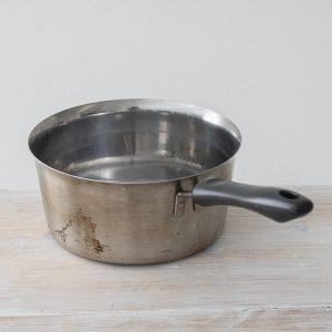 鍋 φ19cm H9cm