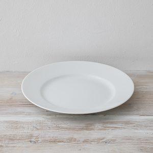 白皿 25cm 中16cm ×4枚あり