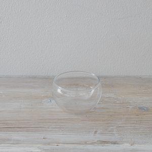 ミニボウル φ7cm H 4cm ×2個あり