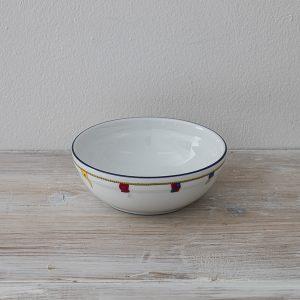 皿 φ 12cm H3cm