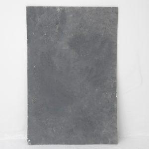 ミドルグレー90cm×60cm
